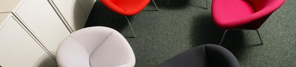 Heineschäfer Gbr Büromöbel Gebraucht Neu Verwertung