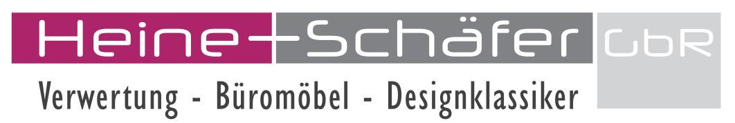 Heine+Schäfer GbR - Büromöbel gebraucht + neu, Verwertung ...